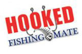 Hooked-600x400