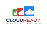 cloudready_logo_1_small2