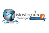 masterpiecemanager