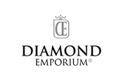 Diamond Emporium