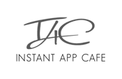 instantappcafe