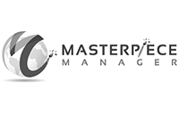 Masterpiece Manager | Custom Web Application Development