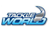 Tackle_logo-600x400