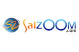 salzoom_logo